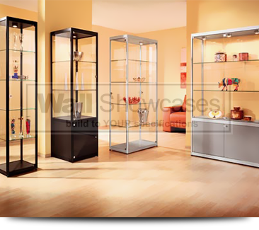 Catalogs Of Wall Showcases Wall Display Cases Wall Cases
